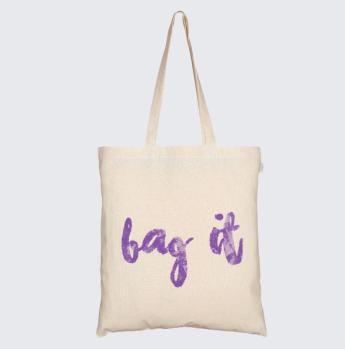 cloth bag 1