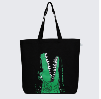 cloth bag 2